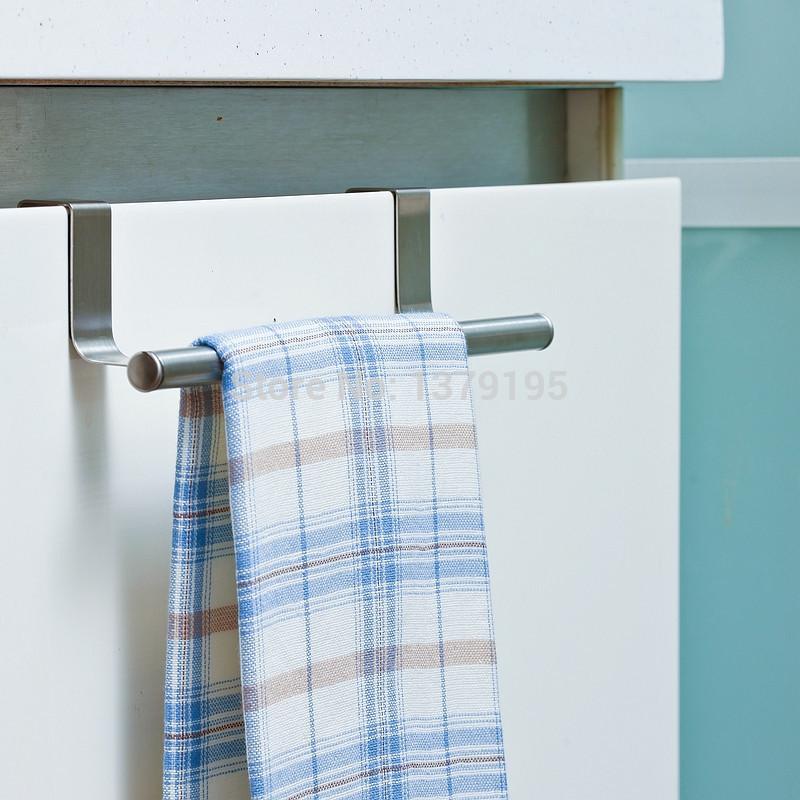 Online kopen wholesale kastdeur handdoekenrek uit china kastdeur handdoekenrek groothandel - Roestvrijstalen kast ...