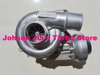 NEW RHV4/VJ38 WE01F Turbo Turbocharger for MAZDA BT50,FORD Ranger,Engine:WEAT/WE-T/WL-C,J97MU,3.0LD 115KW 2006-