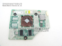 DA0TZ2UBAC0 34TZ2VB0020 Graphics card for toshiba Qosmio X505 X500 P500 P505 ATI HD4500 512M graphics