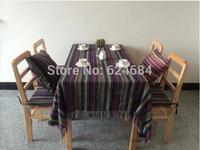 Manufacturers of custom creative handmade tassels nation tablecloths, table cloth tablecloth cafe bar
