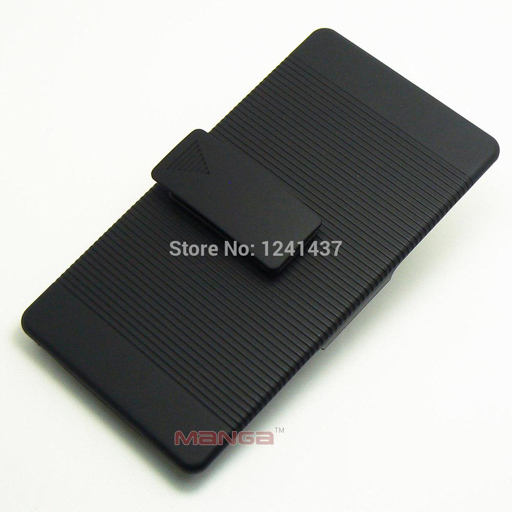 Handyhüllen Sony Xperia z Ultra Sony Xperia Xl39h z Ultra