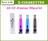 e сигарета батарея 12 зодиака аккумулятор 650mah 900mah 1100mah e cig ce4 ce5 испаритель зодиака батареи различных стилей вариант