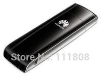 Original Unlock 100M Huawei E392U-21 4G LTE Modem 4G LTE USB Dongle Huawei E392 TDD FDD 2600Mhz