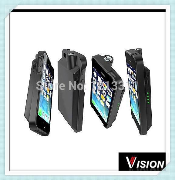 vaping mod /vapecase iphone 5 5s