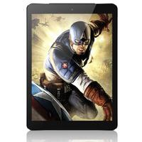 Cube Talk 9X U65GT Octa Core 3G Phone Tablet PC Android 4.4  MTK8392 9.7 inch 2048*1536 OGS Retina2GB/32GB Dual Camera XPB0198A1