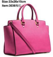 2014 new famous fashion brand 1 designer pu leather women a 2 bolsa handbags shoulder totels bags