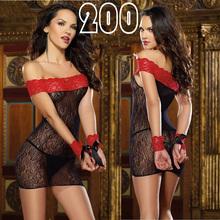 Сексуальное женское белье  от OOPSU для Женщины, материал Полиэстер артикул 2002009106