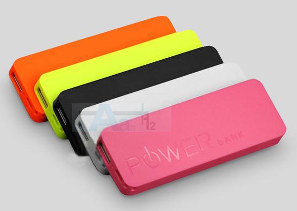 Зарядное устройство DINGTONG USB 4200mAh S302 зарядное устройство dingtong 8000mah a191