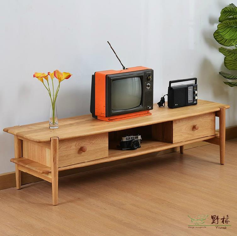 achetez en gros meuble bar ikea en ligne des grossistes. Black Bedroom Furniture Sets. Home Design Ideas