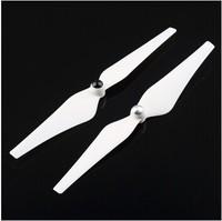 2014 top selling  DJI 9443 Self-Tightening Nylon Props Propeller Blade for DJI Phantom Vision 1 2  with free shipping