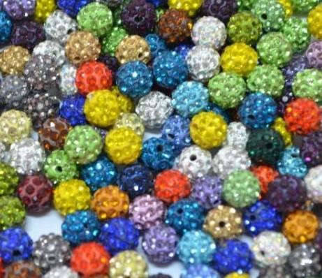 10 300 /shamballa diy making spacer браслеты шамбала shamballa original в днеперопетровске