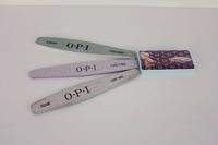 4PCS Nail Art Sanding Files Buffer Block Manicure Pedicure Tools UV Gel Set