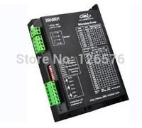 CNC Router 2 phase 2MA860H step motor driver AC60-80V/DC24-110V 6.0A Motor drive