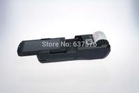 Rugged Handheld POS Terminal with Fingerprint Reader, RFID (CP810)