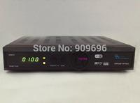 No Annual Fee Singapore starhub tv box Blackbox hd-c600 plus support HD channels Free shipping 1837