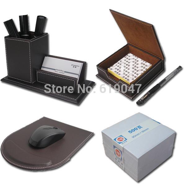 coussinets bureau moderne magasin darticles promotionnels 0 sur alibaba group. Black Bedroom Furniture Sets. Home Design Ideas