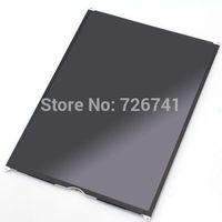 """Original 9.7"""" LCD Display Screen Replacement For iPad Air 5th Generation Retina"""