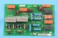 Elevator brake PCB KM885514G01