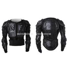 http://i00.i.aliimg.com/wsphoto/v0/2002374744_1/Motorcross-Racing-font-b-Motorcycle-b-font-Full-Body-Armor-Spine-Chest-Protective-Jacket-Free-Shipping.jpg_220x220.jpg