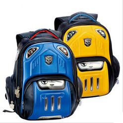 Школьный рюкзак Bookbag Mochila Infantil 0111
