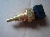Lifan 320 520 620 temperature sensor temperature sensor sensor plug Lifan Lifan 520 Accessories