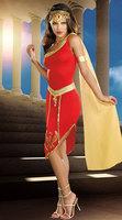 Warrior Costume Women Costume,High Quality Warrior Costume
