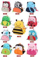 School Backpacks for Kids 2014 New Arrival Cartoon Cute School Bag Popular Schoolbag wholesale Free Shipping