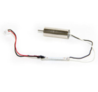 F08091 NE400806 Reversed Red Light Motor Set for Nine Eagles GALAXY VISITOR 2 F11 + Free shipping