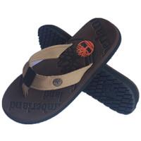 2014 New Summer Brand Men Casual Flat Sandals, TPR/EVA Beach Slipper, fashion Leisure Flip Flops, Shoes For Men Big Size 40-46