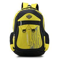 New 2014 Children School Backpacks Kids Leisure School Bags Double Shoulder Bags Book/School Backpack Waterproof Travel Bag Kids