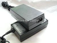 Wholesale 100pcs Camera AC Adapter CA-560 CA560 for Canon Powershot G1 G2 G3 G5 G6 IS ZR10 ZR20 ZR25MC ZR40 ZR45MC ZR50MC ZR30MC