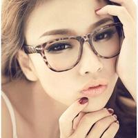 2014 Fashion Eye Glasses Frames For Women Brand Eye Glasses Frames Brand For Men Vintage Women Eyeglasses Frame Oculos De Grau