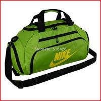 New Arrival!! Fashion Sport Bag Shoes Messenger Football Basketball Fitness Sports Handbags Bags Multifuncation Men Travel Bags