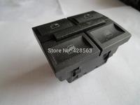 Free Shipping Gol window lift switch,car switch Gol,OEM Quality,SCP