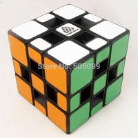 New WitEden Wormhole I black Magic cube