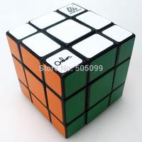 New WitEden  & Oskar 3x3 Mixup black Magic cube 3x3x3