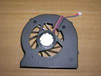 FOR SONY  PCG-61112L PCG-61411L PCG-61412T  NEW LAPTOP CPU COOLING FAN