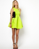 2014 dress vestidos casual summer dress desigual bandage maxi dresses, cardigan crop top party cocktail dresses