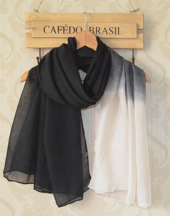 2014 fall fashion for women,tie-dye shawl,Plain hijab,winter scarf,Muslin hijab,bandana,designer scarf,wrap,Shawls and scarves(China (Mainland))