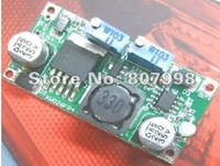 Free ship,DC 3A Converter LM2596 blue PCB board Buck Voltage 7-35V Step Down to 1.25-30V Module Power Supply DC Buck Converters