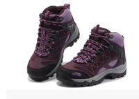 free shipping 2014 new wome Hiking shoes,female outdoor climbing shoes,casual shoes,snow boots
