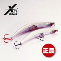 5349 fish lure 6.5g 10g pencil weest lure