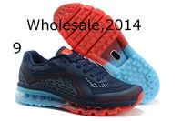 2014 Free shipping women's running shoes sport shoes size 36-40