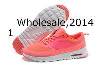 2014 Women 90 Running Shoes Women walking shoes sneakers Sports Shoes With SIze 36-40