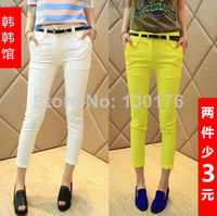 Sale Yoga Pants Top Pants Womenzara2013 Spring And Autumn Lacing Long Trousers Ol Slim Harem Rhinestone Fashion Dresses