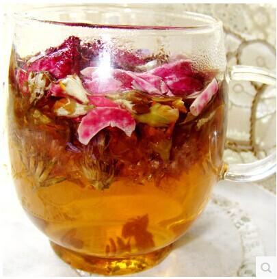 Травяной чай 70 , 10 чай bebivita травяной чай для кормящих матерей 1 г х 20 пак