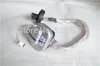 33129-TA0-003 Headlight Igniter Control Unit Inverter Module Original Headlamp Igniter For RDX TL TSX  2006-2011