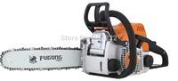 chain saw,MS170/180 light chain saw gasoline chain saw