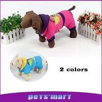 Dog winter Coat  pet fashion cat clothes coat vest animals  pets pet clothing dog raincoat winter dog clothing perro clothes