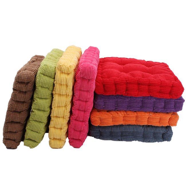 Диванная подушка Brand New 1 FK672720 Back Cushion диванная подушка brand 2015 nthk
